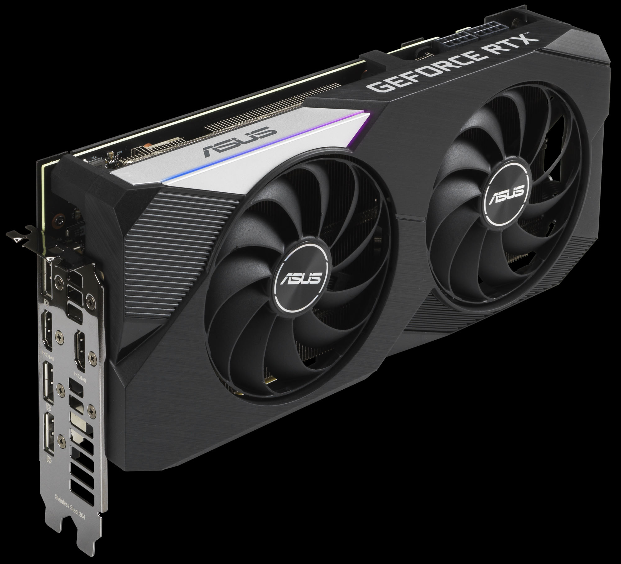 1599015504192 - Asus Nvidia Geforce RTX 3090 & 3080 Press Release