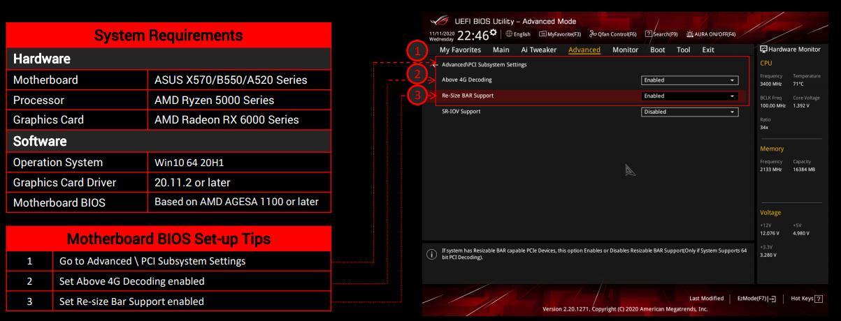 AMD_SAM_BIOS_Setup