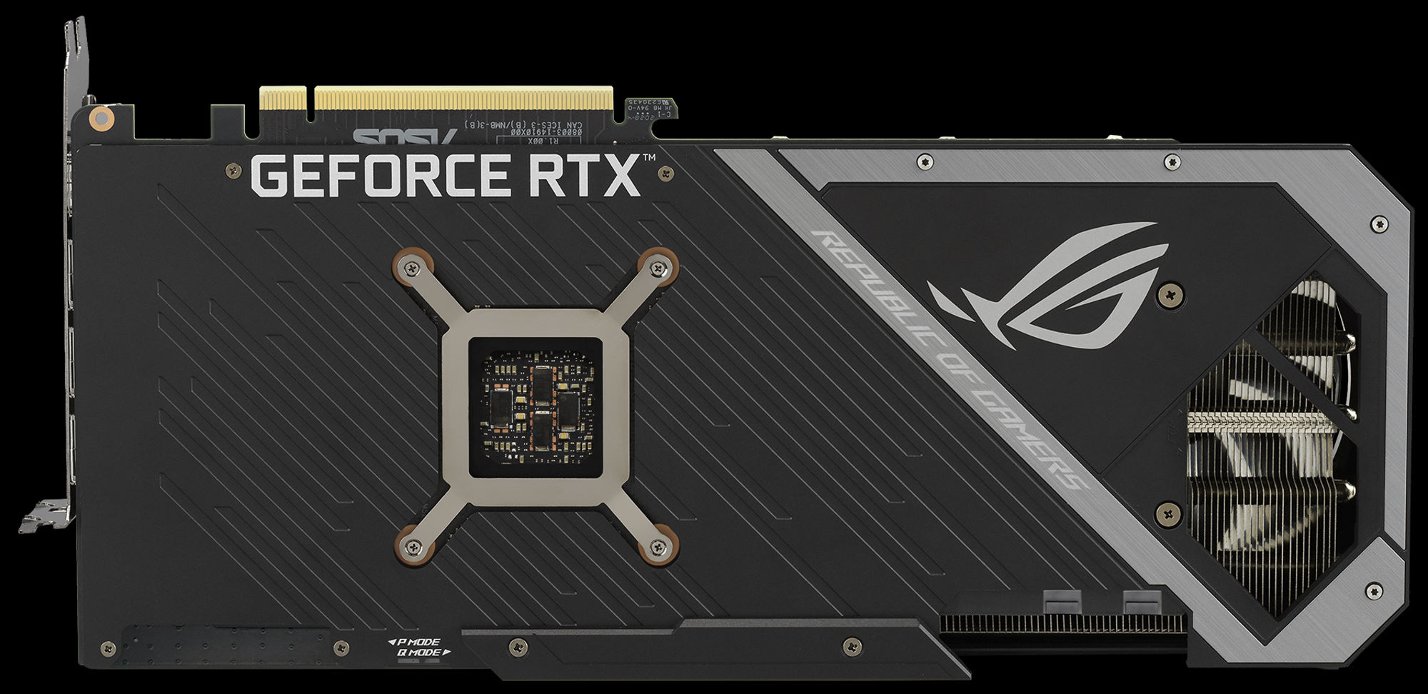 ROG-STRIX-RTX3060Ti_2D back