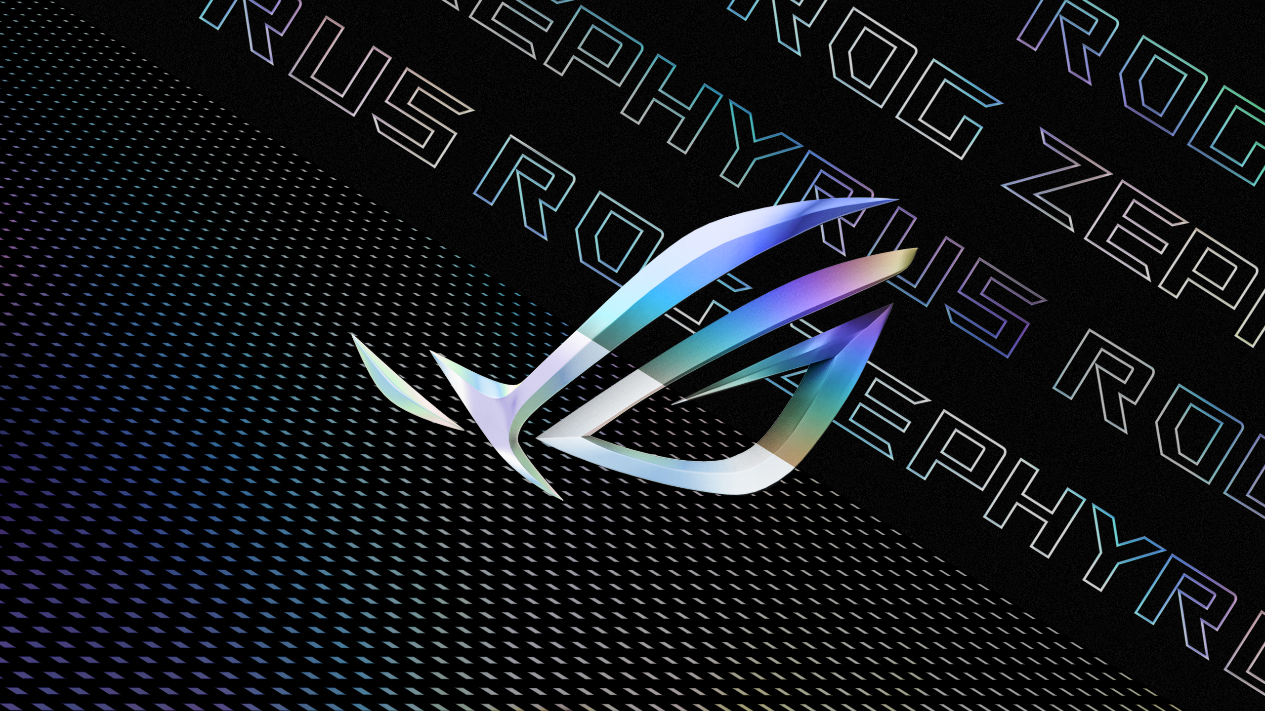 ROG ZEPHYRUS G15 wallpaper