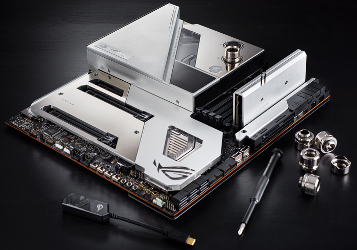 z590-guide-intro-detail-2