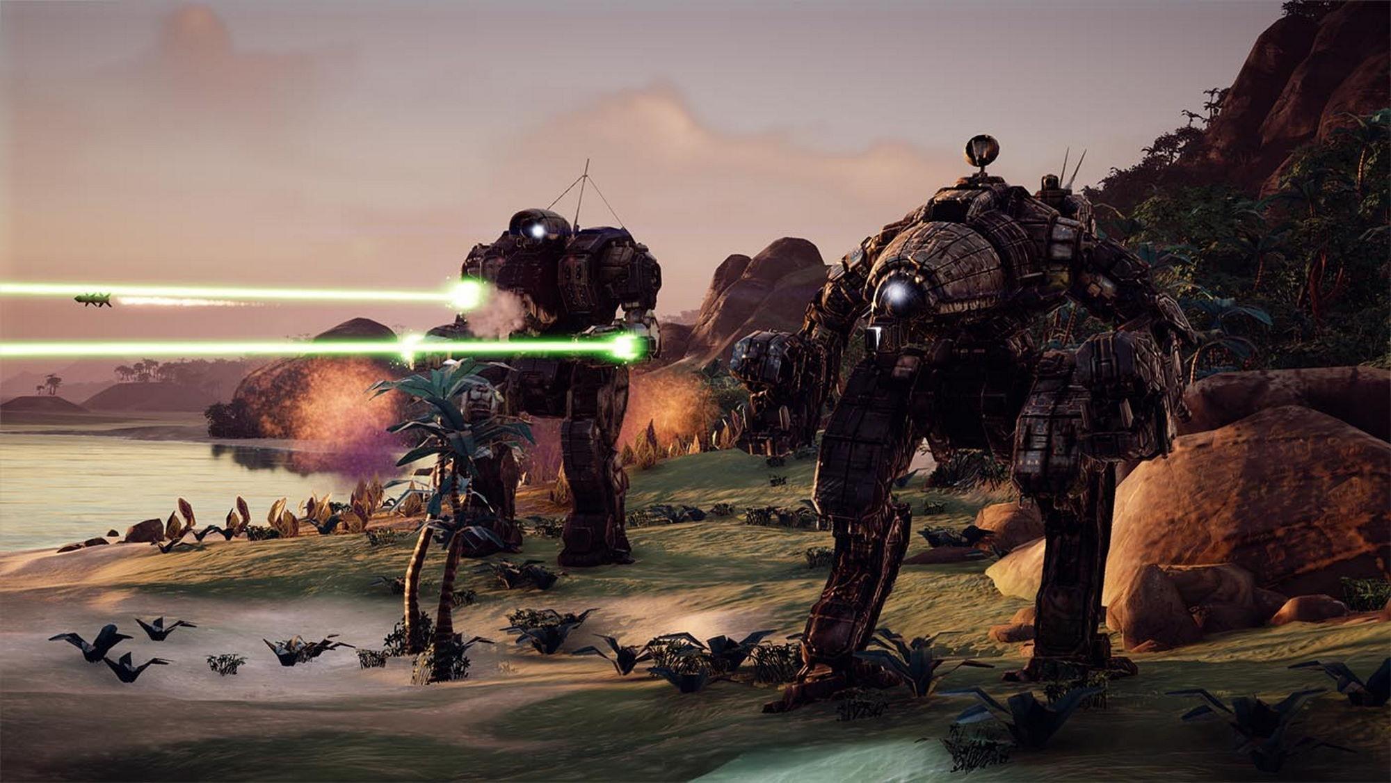 battletech-3