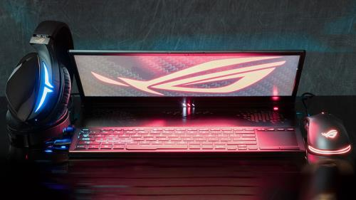 Image Result For The Rog Zephyrus S Sets A New Standard For Ultra