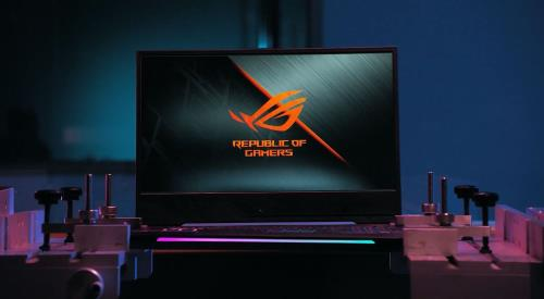 asus rog durability tests 5_result