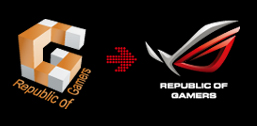 about rog rog republic of gamers rh rog asus com asus republic of gamers logo republic of gamers logo vector