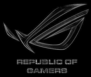 About Rog Rog Republic Of Gamers
