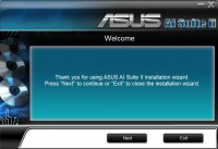 ai-suite-ii-install