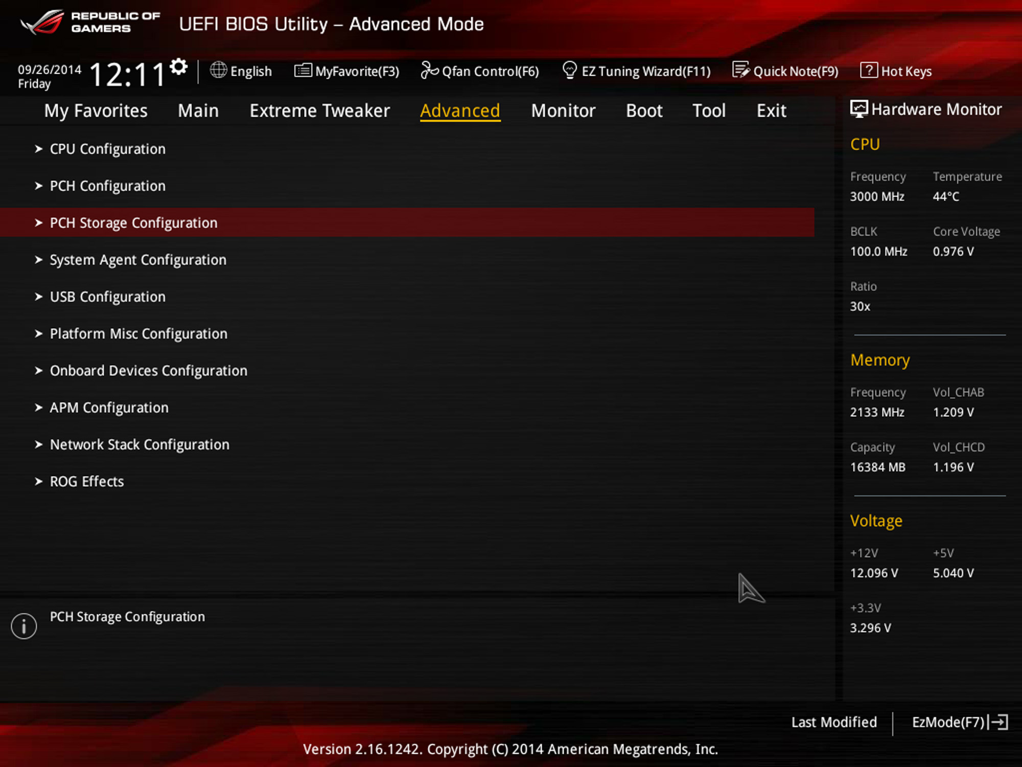 RAID – What is RAID? And Setup Guide For First Timers | ROG