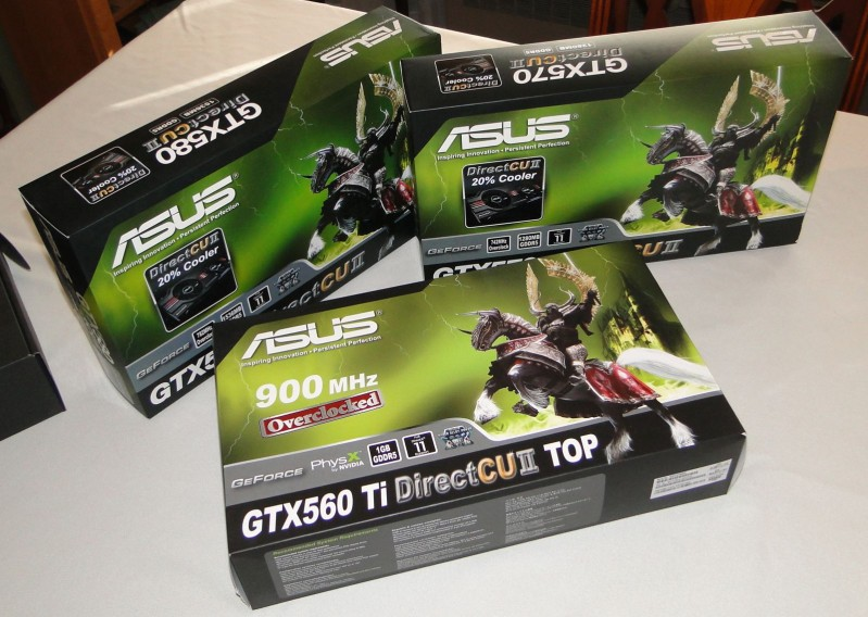 pc-perspective-asus-directcuii-review