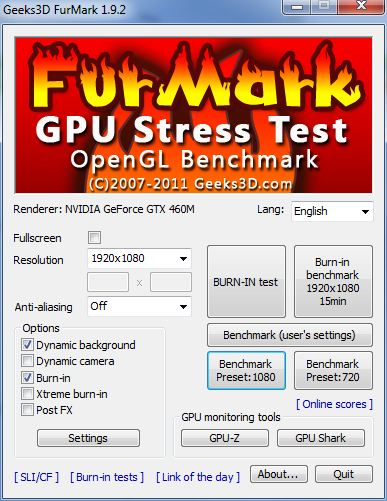 A Simple Guide To Overclocking Your Graphics Card With GPU Tweak