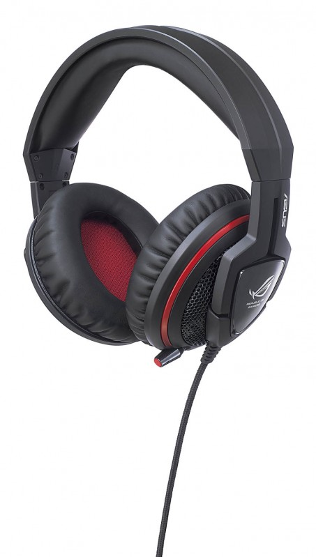 ROG Orion headset