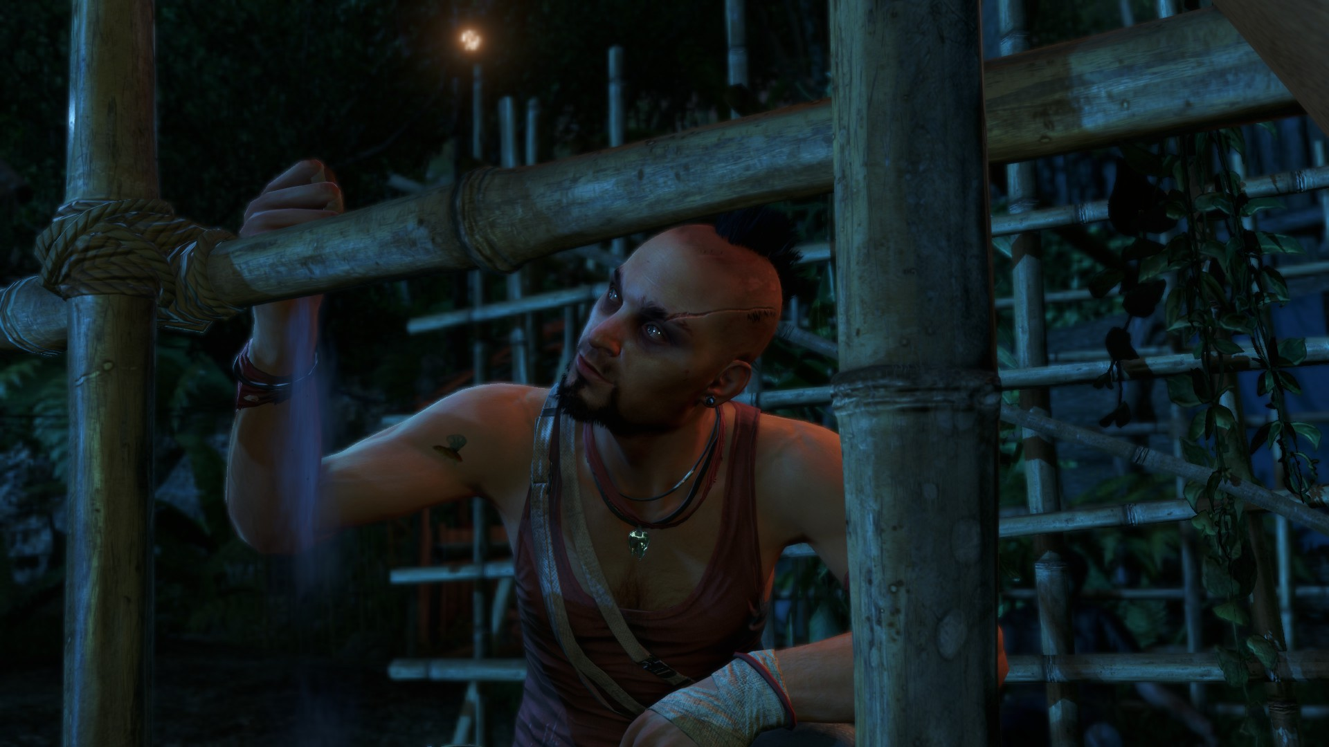 Far Cry 3: First Impressions - Republic of Gamers | ROG - Republic