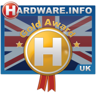 hwi-gold-award-uk