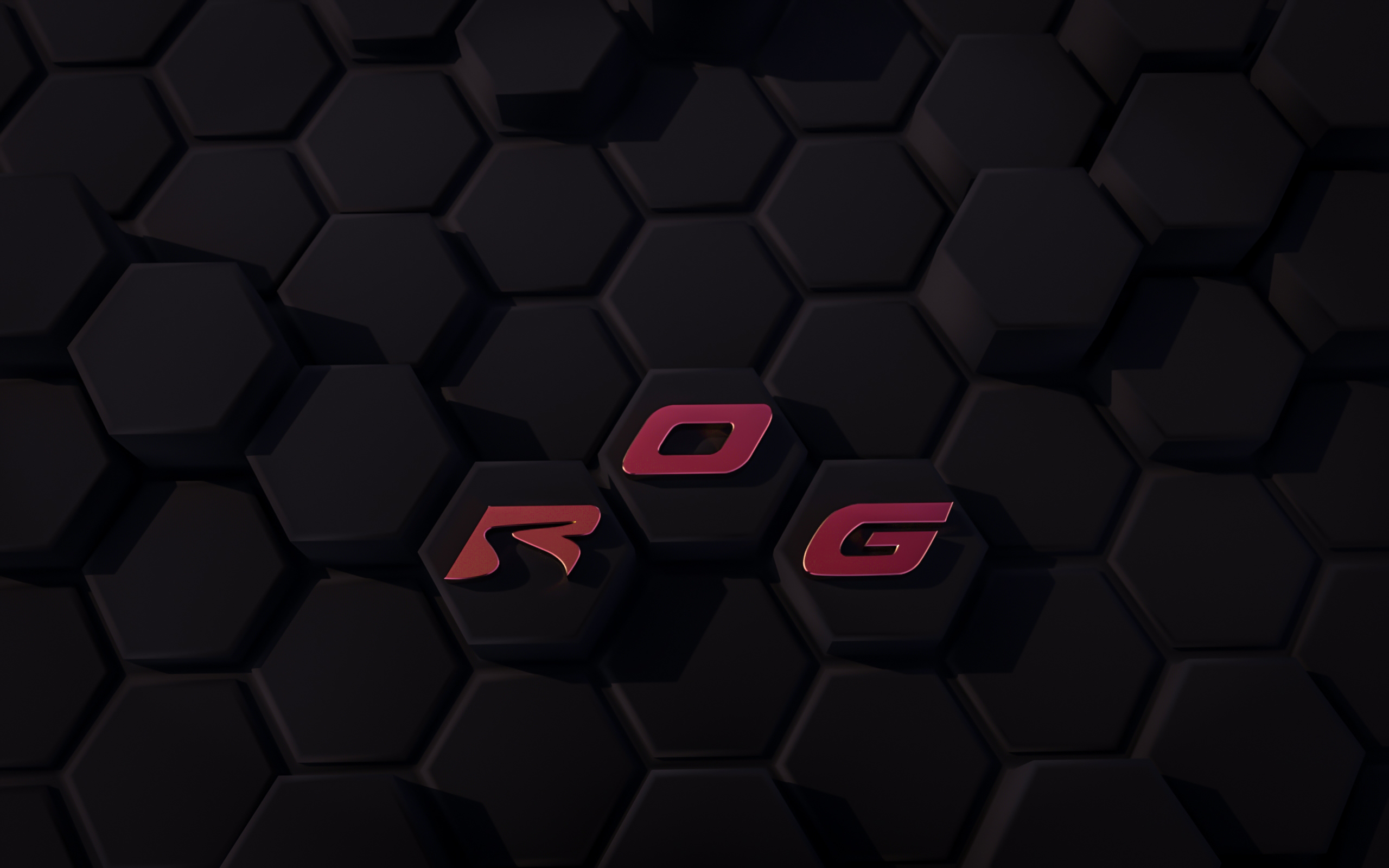 rog official wallpaper 2013 - photo #32