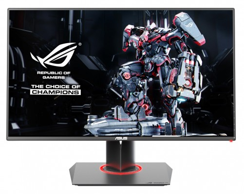 ROG-SWIFT-PG278Q_FRONT-501x400.jpg