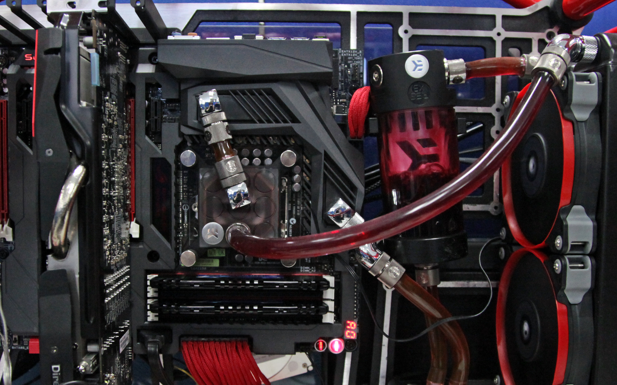 5ghz 4670k 4770k overclocking guide on maximus vi formula rog republic of gamers global. Black Bedroom Furniture Sets. Home Design Ideas