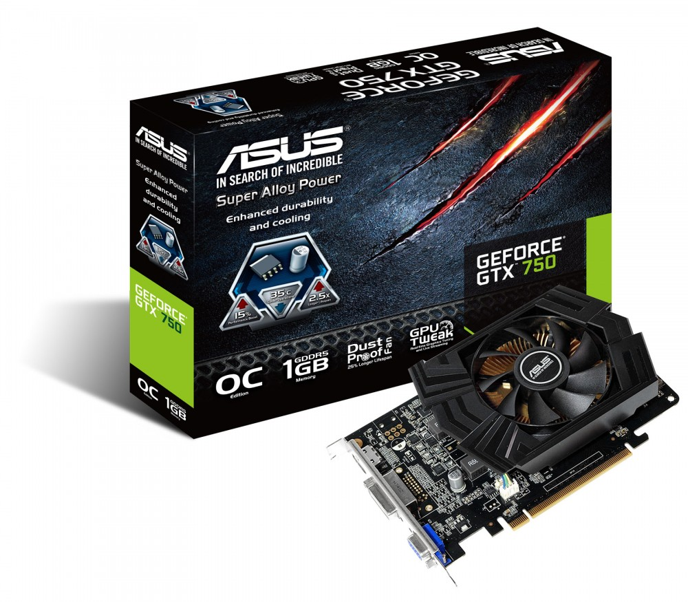 ASUS GTX750-PHOC-1GD5_with box