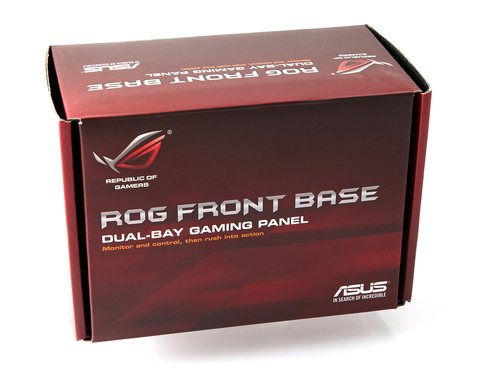 Fan Control Rog Republic Of Gamers Global Stand Alone Controller System2speedfanrelaycircuitwacjpg