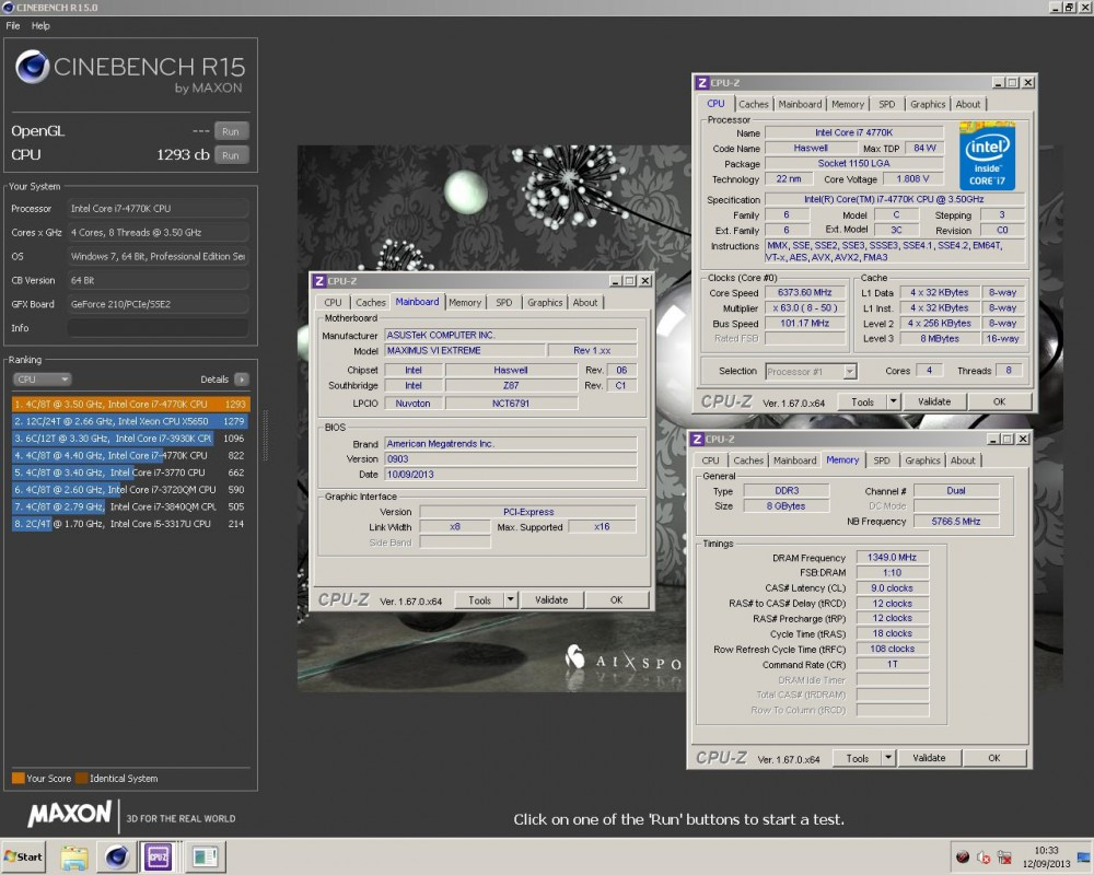 8pack-cinebench-4770k-wr