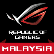 rog-fb-logo-ML