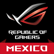 rog-fb-logo-MX