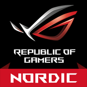 rog-fb-logo-NO