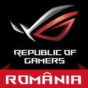 rog-fb-logo-global-white