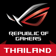rog-fb-logo-TH