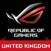 rog-fb-logo-UK