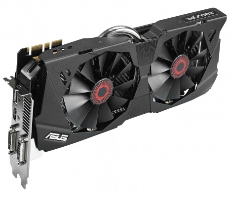 ASUS STRIX-GTX780-OC-6GD5_card_02 copy