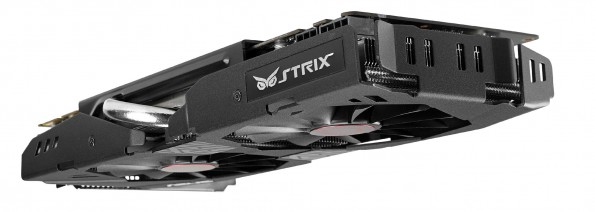 ASUS STRIX-R9280-OC-3GD5_card_02 copy