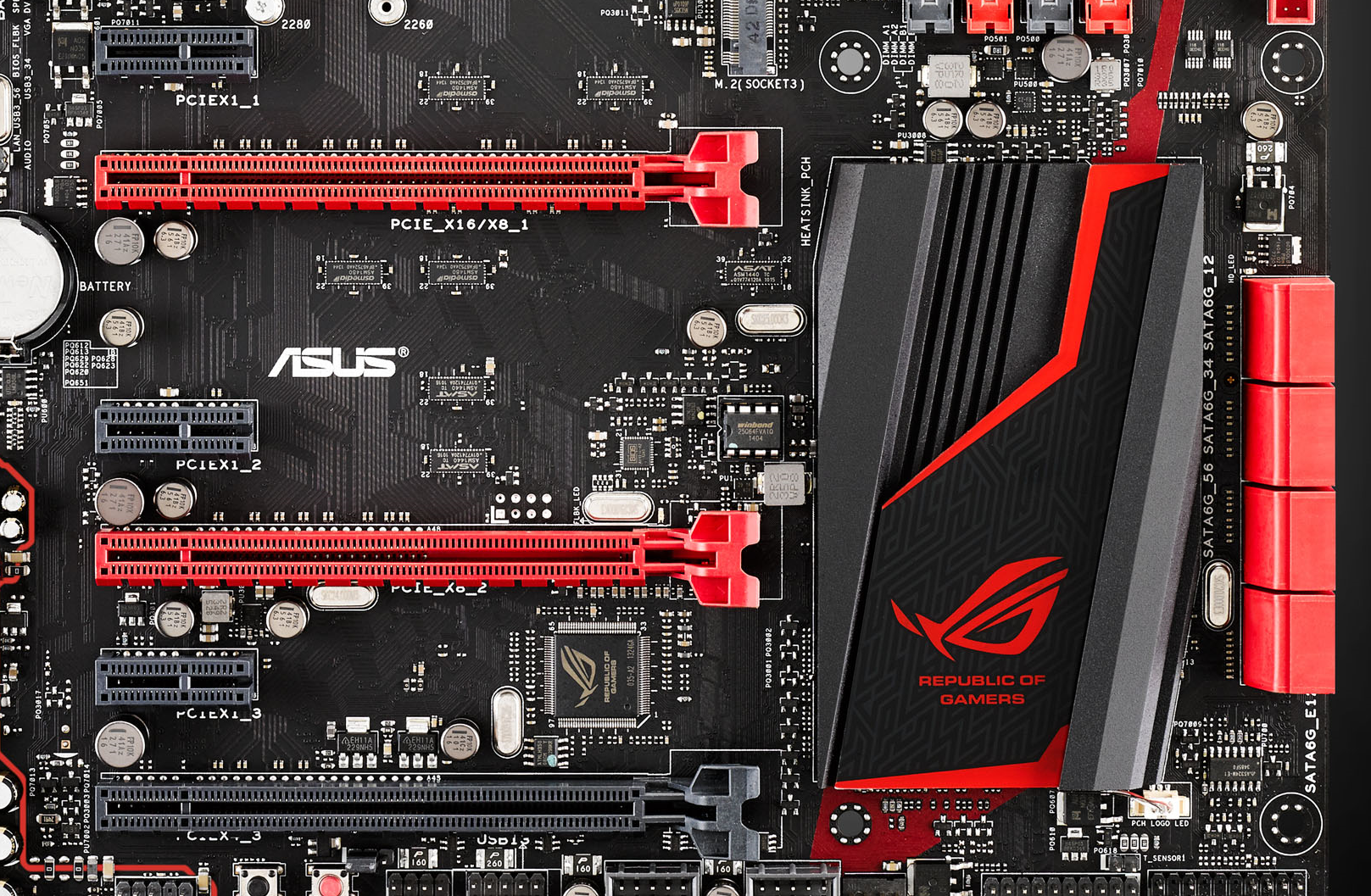 Motherboard with most pcie x1 slots tips to win big in roulette