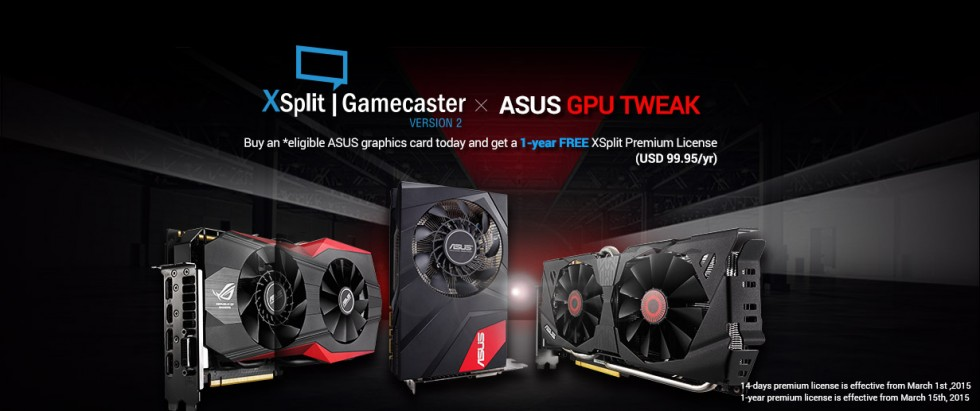 how to change which graphics card a game uses