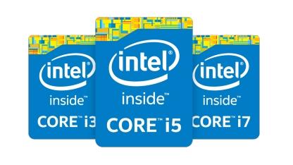Image result for intel processors