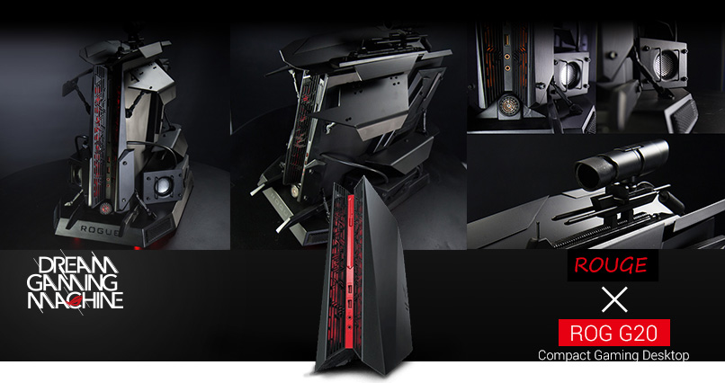 ASUS_ROG_Dream_Gaming_Machine_G20_Rouge