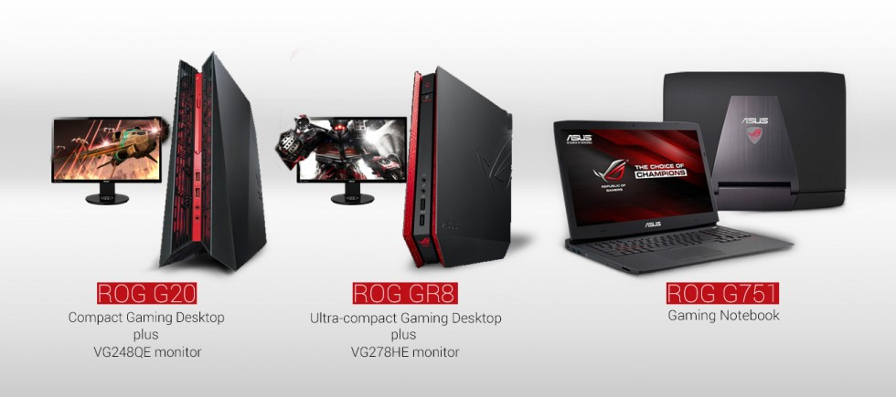 ASUS_ROG_Dream_Gaming_Machine_Prizes_white_background