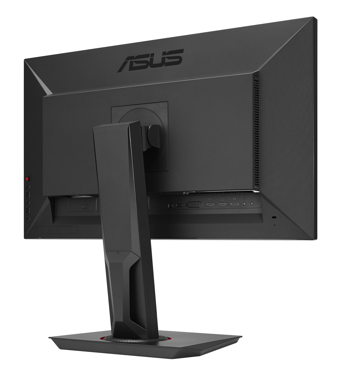ASUS Announces MG278Q 27-Inch 144Hz FreeSync Gaming ...