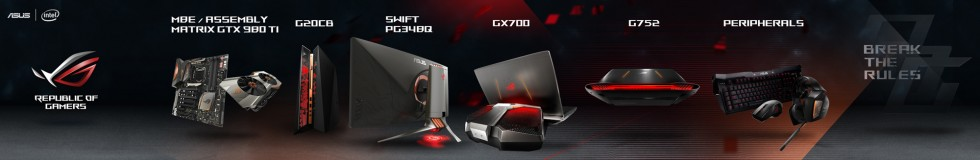 IFA_ROG_PPT_All