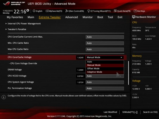 Overclocking-The-Core-i7-6700K-to-4.6GHz-14