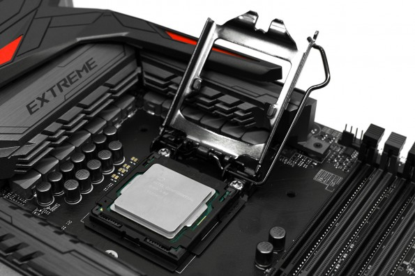 Overclocking-The-Core-i7-6700K-to-4.6GHz-3