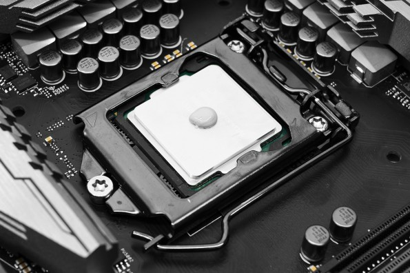 Overclocking-The-Core-i7-6700K-to-4.6GHz-4