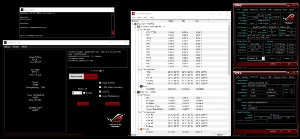 Overclocking-The-Core-i7-6700K-to-4.6GHz-6