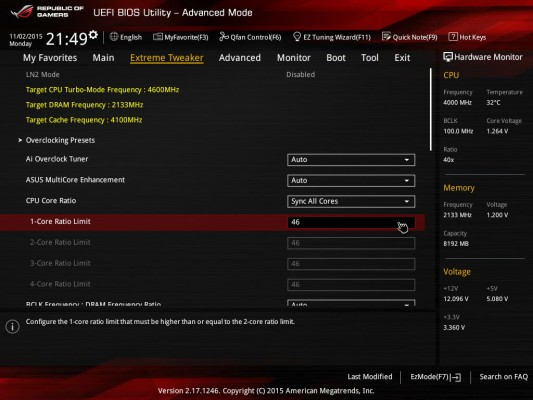 Overclocking-The-Core-i7-6700K-to-4.6GHz-8