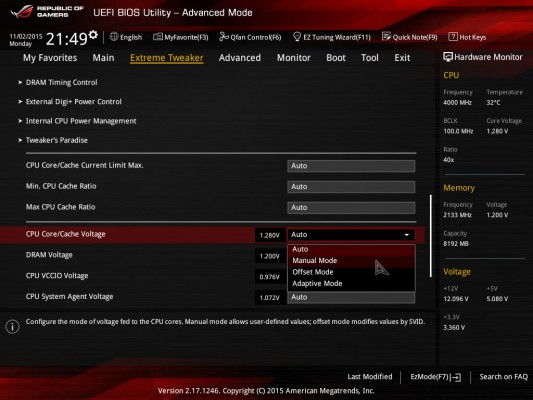 Overclocking-The-Core-i7-6700K-to-4.6GHz-9