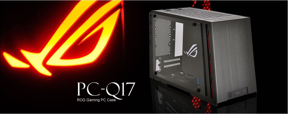 Express Yourself: How to Custom Mod Your PC | Global