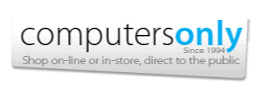 Computers-Only_260x100