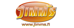 Jimms - Finland