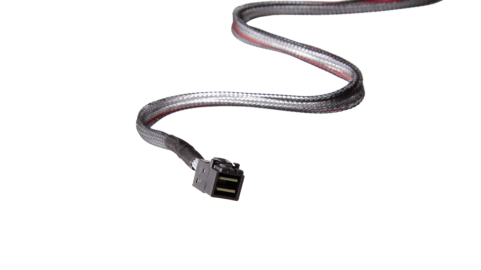 U.2-SFF-8639-Connector-b