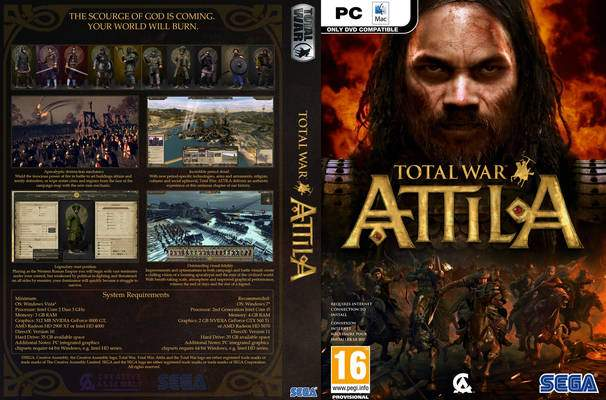 total-war-attila-2015-front-cover-200276
