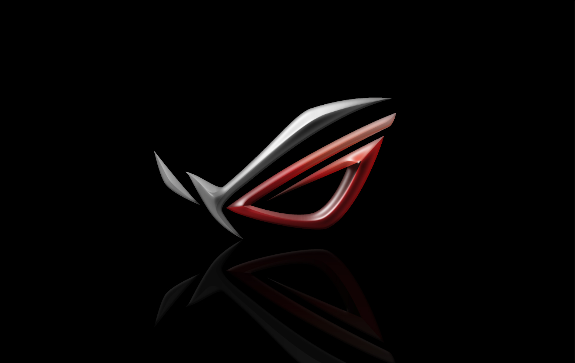 rog wallpaper collection 2012 republic of gamers